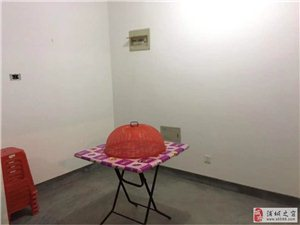 永久绿洲豪庭2室2厅1卫1100元/月