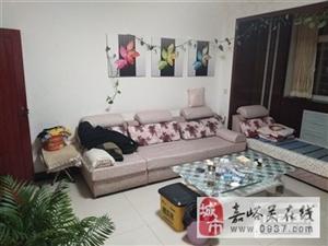 个人房源出租兰新街区2室1厅1卫1500元/月