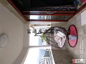 丹桂山庄4室2厅2卫90万元