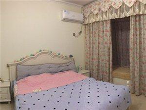 宇龙花园2室2厅1卫47万元