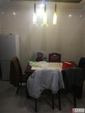 丰盛园107+15储精装2室2厅1卫76万元