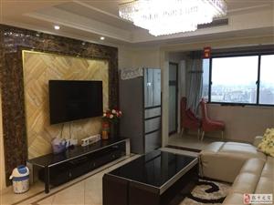 金冠华庭148平精装4室2厅2卫134万元