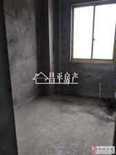 金瑞名城全新毛坯学区房出售房型好户型佳双证