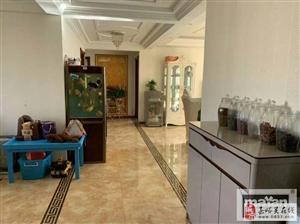 阳光金水湾3室2厅1卫138万元
