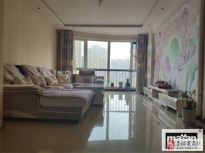 【玛雅房屋精品】阳光金水湾3室2厅1卫61.5万元