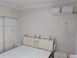 山水龙城婚房龙8国际下载2室2厅1卫1500元/月