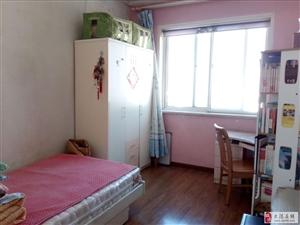 葡京娱乐网址迎宾街春港花园2室1厅1卫96.9平米