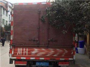 蓝牌货车转让,车况精?#25151;?#38543;时看车