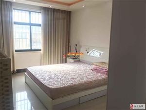 福地国际花园4室2厅2卫88万元