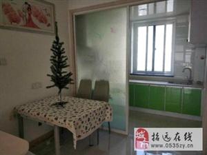 5178锦绣江南3楼88平米精装带草屋50万元