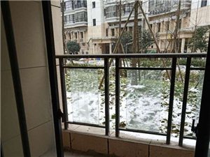 (4001)香江半岛电梯