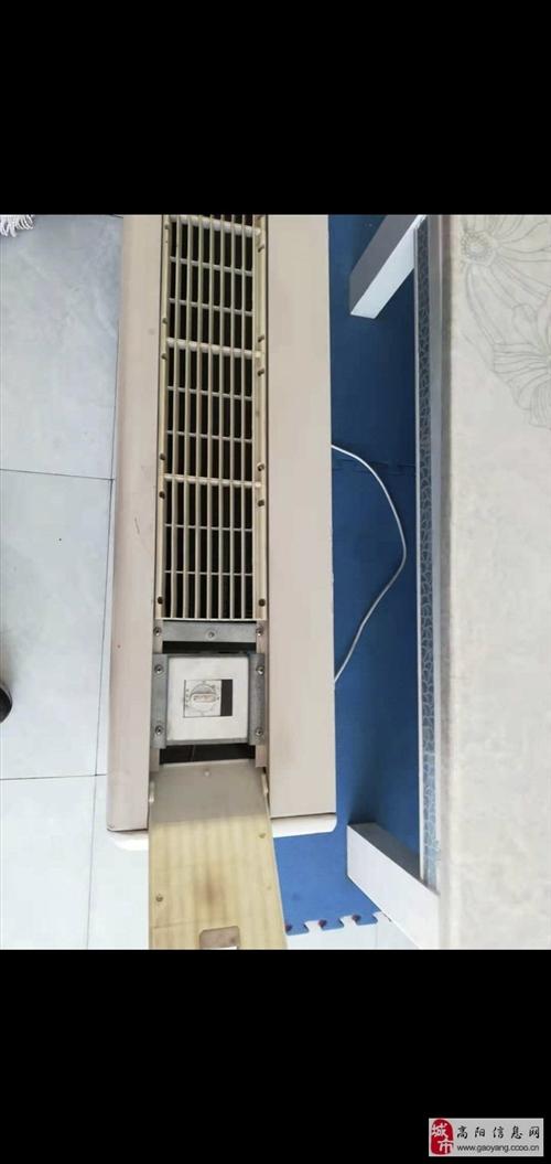 加热器.变频器,电钻,吹风机