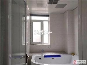 上和家园豪装四室小区环境优美楼层适中满二!