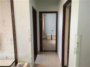 金丰宜居2室2厅1卫36.8万元