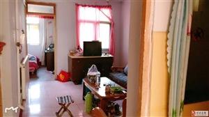 1339王楼小区3室2厅1卫66万元