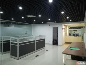 (三横王租赁)专注办公室出租,北京大厦160平