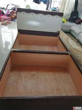 1.2米的单人床