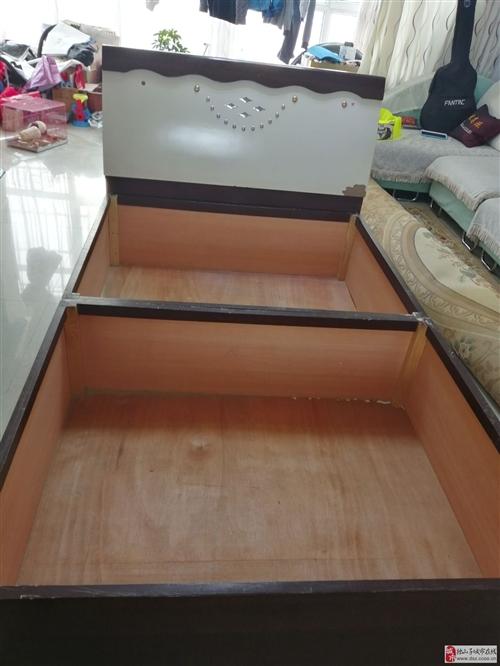 1.2米的單人床