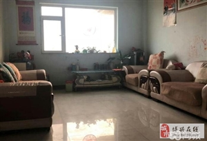 1342天元上东城2室1厅1卫49.8万元