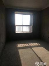 保盛龙城2室2厅1卫47万元