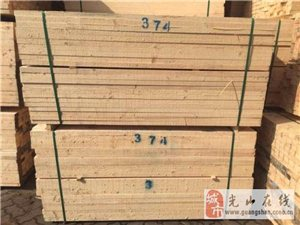 南昌木方的價格廠家
