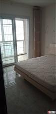 新时代小区2室2厅1卫1300元/月