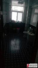 【玛雅精品推荐】明珠山水郡3室2厅1800元/月