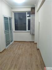 新高度小公寓精装修浴霸热水器齐全70年使用权