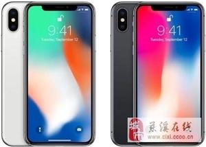 慈溪回收8plus苹果x,8,7p华为vivo等