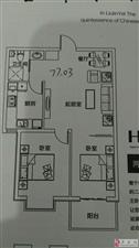 邯郸市龙湖公园南侧柳林国粹准现房可贷款