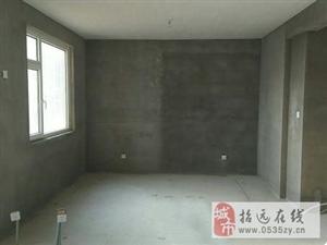5283绿谷丰泽苑8楼98.45平米毛坯房51万元