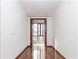 福绣园四楼通厅落地窗无税有钥匙随时看97万