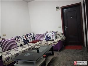 达子丘梓园3室2厅1卫39.9万元