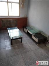 裕华苑2室2厅1卫1100元/月多层3楼