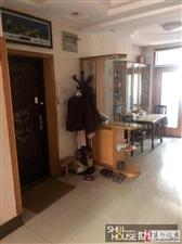 鹤山小区1楼实验学区房84平58万元急售