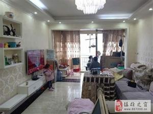 悦清雅苑精装3房出售可以办贷款和过户!