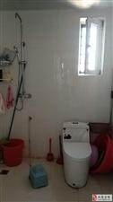 海邻园精装两室通厅户型拎包入住可落户小区环境好