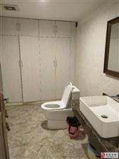 海通园1楼赠送地下室,精装修下沉式小院