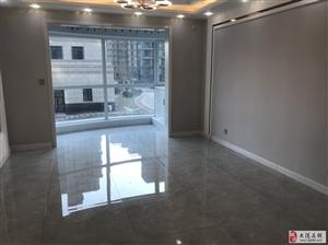 海通园精装修两室两厅一卫118平,自己看图