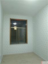 1室0厅1卫400元/月
