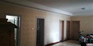 南环美庐园电梯4楼3室2厅2卫58万元可按揭