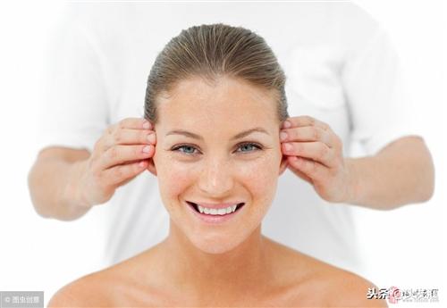 正确养护头皮的方法有哪些