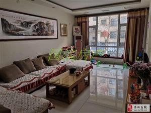 名士豪庭142�O三居室,一楼+车库,惊爆价!