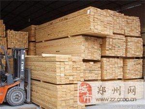 濮陽建筑木方的用途