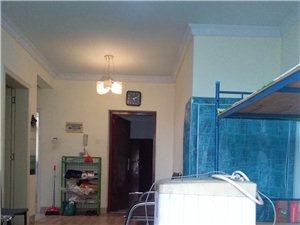 琼岛椰澜湾1室1厅1卫1200元/月
