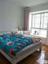 香山公馆精装修两室户型超好中间楼层性价比
