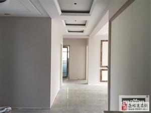 阳光金水湾3室2厅1卫80万元