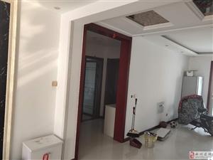 锦城国际3室2厅2卫64万元