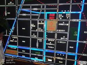 鸿路・橘子洲高层,仅4980一平方!!!