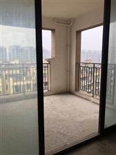 金领格兰维亚9楼小高层88平米2套1清水房62.8万